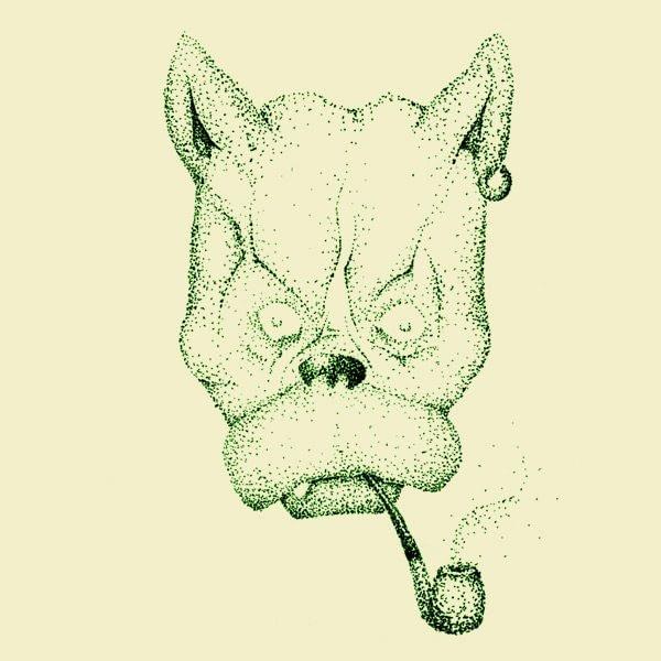 rabies-mehr-sitzt-nich-drin-cover-600x600